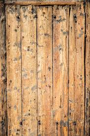 wood door texture. Old Wood Door Background Texture