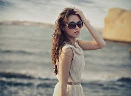 美容師が選ぶ薄毛の女性でも似合うおすすめの髪型20選