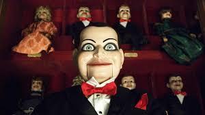 I 5 migliori film horror da vedere su Netflix a novembre 2020