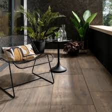 everscape the new decking topps tiles