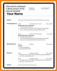 correct format of resumes december 2017 lidazayiflama info