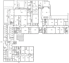 architectural engineering blueprints. Simple Architectural Seamans Center First Floor Throughout Architectural Engineering Blueprints C