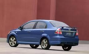 All Chevy chevy aveo 2011 : Chevrolet Aveo LT #2689252
