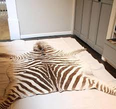 fake animal rug medium size of tiles hide rug faux zebra skin rug zebra hide faux fake animal fur rugs