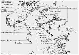 2003 toyota camry parts diagram awesome solved ecm location and 2003 toyota camry parts diagram good 1997 toyota camry engine diagram auto electrical wiring of 2003