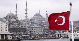 تركيا الآن | الأخبار التركية باللغة العربية | أهم أسباب صمود الإقتصاد  التركي رغم الهزات التي ضربت البلاد