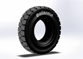 monster truck tires clipart.  Tires Car Tire Clipart In Monster Truck Tires