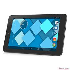 Alcatel One Touch Tab 7 HD Tablets ...