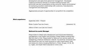 Kroger Resume Examples Easy Hospitality Objective Resume Samples Templates Examples