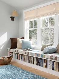 Inspiring-Window-Reading-Nook-10-2