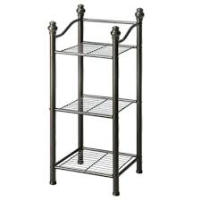 bed bath and beyond bathroom storage stunning design bed bath and beyond bathroom shelves bathroom