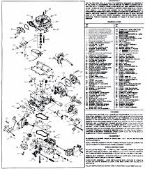 1937 buick wiring diagram 1937 discover your wiring diagram 2001 buick century motor color diagram