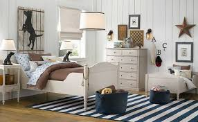 Boys Country Bedroom Ideas