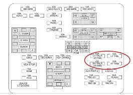 2004 astro van wiring harness car wiring diagram download 2004 Silverado Wiring Diagram 2002 chevy astro trailer wiring diagram wiring diagram 2004 astro van wiring harness trailer wiring diagrams offroaders 2002 chevy astro van 2004 silverado wiring diagram pdf