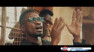 Ugandan Non Stop Music Video 2018 Latest Nonstop Music 2018