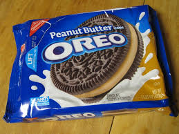 nutter butter cookies brands. Plain Cookies For Nutter Butter Cookies Brands