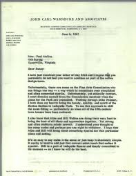 john f kennedy assassination essay < homework help john f kennedy assassination essay