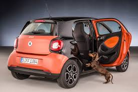 new smart car release datenew smart cars autotrader  20182019 Car Release Date and Reviews
