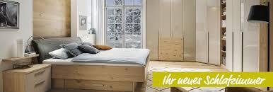 Schlafzimmer Ausbauen Und Einrichten Im Raum Regensburg