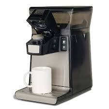 Coffee Maker Carafe And Single Cup Furnitures Bunn Coffee Carafe Bunn Single Serve Coffee Maker