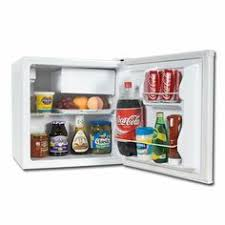 haier hb16fmaa 60 40 fridge freezer. welcome to friday, have you visited drommedaris see the new range of haier fridges and freezers? these are eco-friendly a stabilizer fr\u2026 hb16fmaa 60 40 fridge freezer