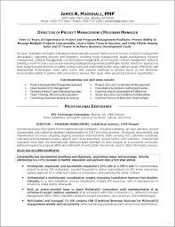 Personal Resume Examples Amazing Personal Branding Statement Resume Examples Personal Trainer Resume