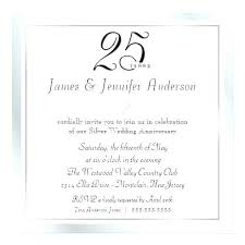 Online Invite Templates Custom Idea Free Birthday Invitations Online Or Electronic Invitation