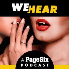We Hear