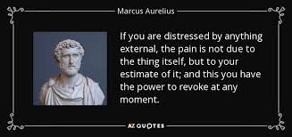 Stoicism Quotes New TOP 48 STOICISM QUOTES Of 48 AZ Quotes