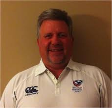 performance reviewers coaches usa rugby mike cobb