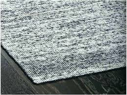 flat woven rug flat weave rugs woven grey flat weave rug ikea flat woven rug white