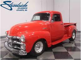 1954 Chevrolet 3100 for Sale   ClassicCars.com   CC-1039298