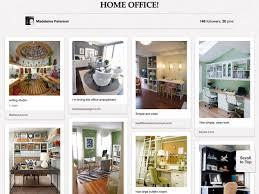 home office decor pinterest. Office Decorations Pinterest. Home Office! Pinterest E Decor