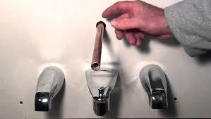 replace shower diverter replacing shower faucet medium size of faucet