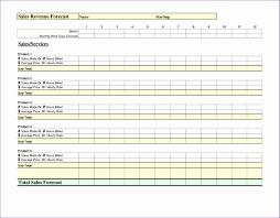 Event Guest List Template Excel Calendar Template Printable