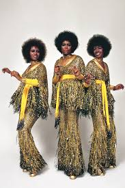 The original lineup included diana ross. The Supremes Our Secrets Behind The Sequins You Magazine