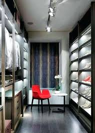 Closet lighting track lighting Design Closet Track Lighting Idea Inspiration Ideas Kevin Nowak Typepad Closet Track Lighting Idea Inspiration Ideas Llventuresco