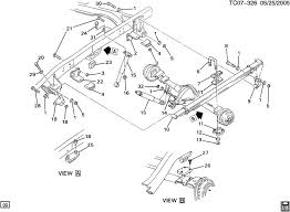 2002 gmc sonoma wiring diagram 2003 gmc sonoma radio wiring 1998 Gmc Sonoma Fuse Box 2003 gmc sonoma fuse box car wiring diagram download moodswings co 2002 gmc sonoma wiring diagram 1998 gmc sonoma fuse box diagram