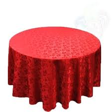 round accent table cloth tablecloth for inch round accent table best round table cloth images on round accent table cloth