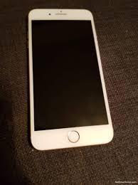 myydään iphone 4s 64gb