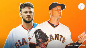 San Francisco Giants: 2021 MLB Trade ...