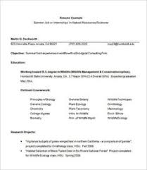Carpenter Resume Samples Australia Template Construction Writing ...