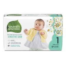 Andy Pandy Diaper Size Chart 10 Best Organic Diapers To Impact Change On The Environment
