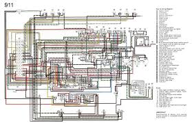 later 5 gauge 912 wiring diagram pelican parts technical bbs otto