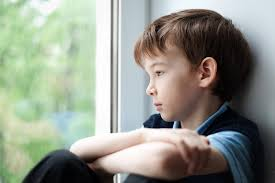 قدر بیحوصلگی کودکان را به این دلایل جالب بدانید ! | ساتین