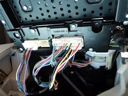 toyota yaris car stereo wiring diagram images toyota rav4 radio wiring diagram wiring diagram and hernes