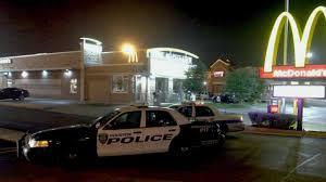 man shot killed at southwest houston mcdonald s drive thru ktrk man shot killed at southwest houston mcdonald s drive thru ktrk tv
