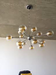 photo of shades of light richmond va united states finished work modern