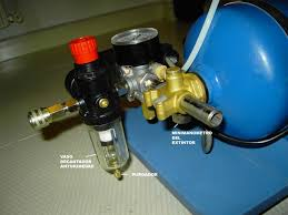 compresor de aire casero. compresor de aire 100.jpg casero o