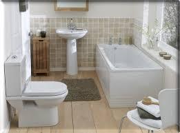 simple bathroom tile designs. Bathroom Tile Designs Ideas Shower Splendid Simple Plans Small Pictures New Cozy Trendy Inspiration Design Bathtub N